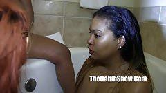 Freakfest Orgy 5 Kimberly Chi Ladybug Leona Banks Gangbang S