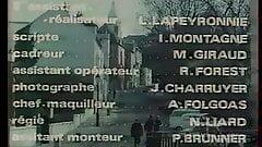 Maisons Closes (1975)