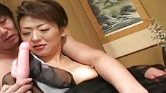Milf Reina Matsuyuki Sensual Nudity – More At Hotajp.com