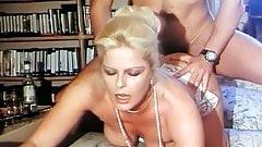 Vintage Orgy