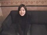 Japanese Teen Tomomi Creampie