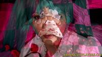 Hatsune Miko Creampied